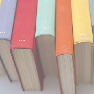 Colorful%20Book%20Spines_edited_edited.p