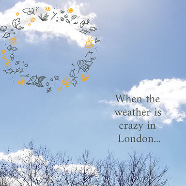 Weather thoughts - Eugenia Sestini.jpg