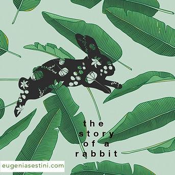 Rabbit - Eugenia Sestini.jpg