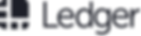 Ledger_logo_header_2x.png