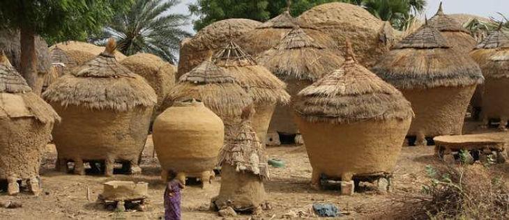nord nigeria.jpg
