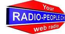 Stereophrenics passe à la radio !
