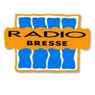 Le titre Burning Desire passe à la radio !
