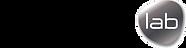 Hearing lab logo.png