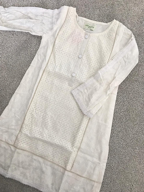 HOPSCOTCH Kurta (4-5 years)