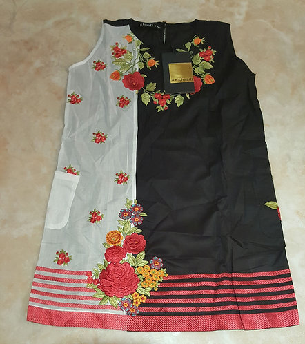 KHAADI KIDS KURTA (7-8 years and 8-9 years)