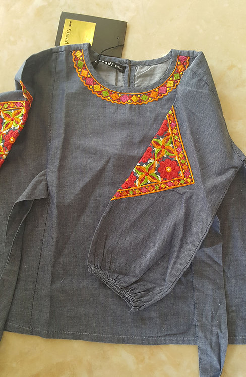 KHAADI KIDS Top