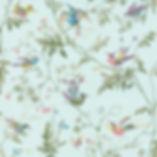 """peint geometrique geometric, papiers peints motifs,couleurs, papiers peints toursa fleurs, papiers peints arbre, papiers peints motifs contemporain, papiers peints classiques, papiers peints tours elitis,  papier peint rebelwallsà tours, papiers peints scion à tours, papiers peintstexture,papiers peints little greene tours,papiers peints au fil des couleurs,papiers peints harlequin à tours, papiers peints traditionnels, papiers peints panoramiques à tours,papiers peints, collection de papiers peints, papiers peints animaux, papiers peints indutriels,papiers peints art déco, papiers peints baroques, papiers peints chambre d'enfants, décors muraux, papiers peints effets de matieres, papiers peints ethnique, papiers peints frise, papiers peints larges rayures, papiers peints chambre ado, papiers peints anglais, papiers peintspetites rayures, papiers peints oiseaux, papiers peints oriental, papPapier Peint """"Flamingo"""" Flamant Rose Cole & Son - Ton sur Ton Tours   hummingbirds-100-14069.jpg"""