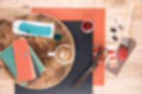 Pots de peinture Farrow and Ball échantillon nuancier - Ton sur Ton Tours Peinture Tours, Ton sur Ton, décoration Tours, Farrow and ball Tours, Peinture murale,  Little Greene Tours, Papiers peints Farrow and ball et little Greene, Couleurs, ambiance, choix couleurs tours , Ton sur Ton décoration, pots échantillons farrow and ball tours, Pots echantillons little Greene, Peinture verte bleueambiance, peinture pour meuble tours, peinture pour sol tours, peinture plafond tours, peinture métale tours, peinture bois tours , peinture exterieure tours,peinture ecologique chambre d enfant tours , ton sur ton peinture interieure et exterieure, peinture 0 COV, peinture sans odeur tours, peinture ecologique tours, conseils ton sur ton