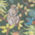 """peintspetites rayures, papiers peints oiseaux, papiers peints oriental, papiers peintstrompe l'oeil, panoramique, papiers peints savane, animaux, shabby chic, papiers peints toile de jouy,papiers peints uni, papiers peints paysage nature Papier Peint """"Palm Tree"""" Cole and Son - Ton sur Ton Tours palmier papiers peints Tours cole & son Elitis Farrow and balltours pierre frey tours  little greene tours sand berg tours papiers peint florale papier peint geometrique geometric couleurs fleurs arbre motifs contemporain papier peint classique papier peint tours elitis  papier peint rebelwalls tours"""