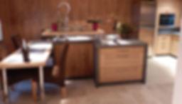 pierre naturel à tours, sol ardoise,  travertin à Tours, fourniture et pose de carrelage, fourniture et pose de pierre naturelle à Tours, pierre cathedrale à tours, entretien pierre , terrasse en pierre tours, ton sur ton, pierre cabochon carrelage ton sur ton tours pose entretien carreaux de ciment unis joints salle de bain cuisine paves exterieurs pierre naturelle, format pierre dallage, epaisseur pierre naturelle, pavés, allée en pavés, carriere de pierre, belle pierre naturelle à tours en région centre, dispostion  de la pierre, dallage tours, pierre reconstituée, pierre bleue, parement de pierre, margelle de piscine, bordure bayard, dallage argos, carrelage pierre naturelle, carrelage ardoise, pavé pierre naturelle, pavé travertin, palis de grès, palissade en pierre bleue , entretien pave, entretien carrelage, protection pierre, hydrofuge à tours,ton sur ton spécialiste des sols à tours,ton sur ton le spécialiste de la décoration à tours