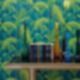 peint geometrique geometric, papiers peints motifs,couleurs, papiers peints toursa fleurs, papiers peints arbre, papiers peints motifs contemporain, papiers peints classiques, papiers peints tours elitis,  papier peint rebelwallsà tours, papiers peints scion à tours, papiers peintstexture,papiers peints little greene tours,papiers peints au fil des couleurs,papiers peints harlequin à tours, papiers peints traditionnels, papiers peints panoramiques à tours,papiers peints, collection de papiers peints, papiers peints animaux, papiers peints indutriels,papiers peints art déco, papiers peints baroques, papiers peints chambre d'enfants, décorsPapier Peint Elitis forme géométrique - Ton sur Ton Tours papiers peints Tours cole & son Elitis Farrow and balltours pierre frey tours  little greene tours sand berg tours papiers peint florale papier peint geometrique geometric couleurs fleurs arbre motifs contemporain papier peint classique papier peint tours elitis  papier peint rebelwalls tours