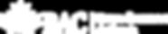 logo-bac_w.png