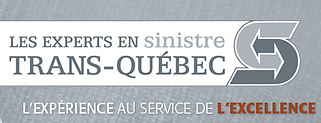trans-quebec-logo-avant.png