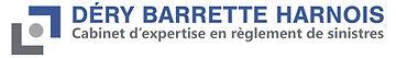 logo_dery_barrette_HARNOIS.jpg
