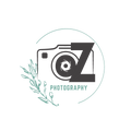 OZPhotography logo_dark.png