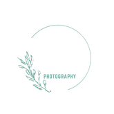 OZPhotography logo.png