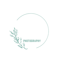 OZ Photography logo, Photographer in Cleveland, OH