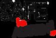 Safe In Austin_Logo