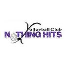 NHVC Logo.png