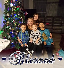 with grandkids dec 12 2019.jpg