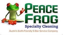 PeaceFrogCleaning_logo.JPG