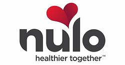 healthier_logo_1200x628-01_1a6a6f98-c8a8