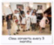 tuxpi.com.1533689916.jpg