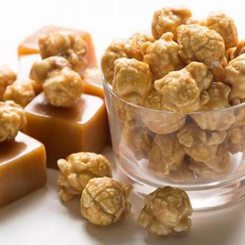 Caramel Corn- Regular 10oz
