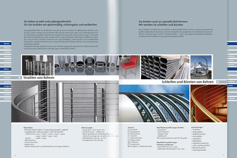 Grafikwerke_Designfactory_Broschuerenges