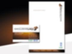 Grafikwerke_Werbung_Exclusivelack_Visite