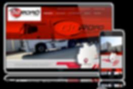 Grafikwerke_Internetdesign_Werbeagentur-