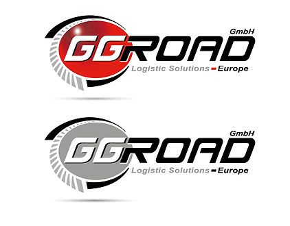 Grafikwerke_Logogestaltung_Werbeagentur-