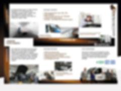 Grafikwerke_Werbung_Exclusivelack_5.jpg