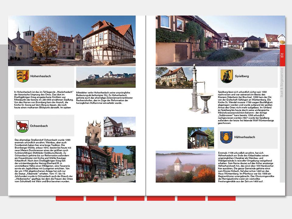 Grafikwerke_Stadt_Sachsenheim_Werbeagent