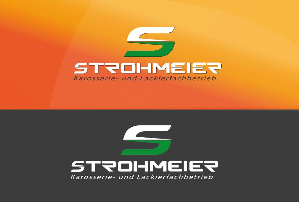 Grafikwerke_Firmenlogo_Werbeagentur-Raum