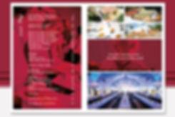 Grafikwerke_Jurende_Broschuerengestaltun