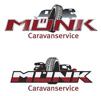 Muenk-Caravanservice-Grafikwerke3.jpg