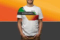 Grafikwerke_Firmenwerbung_Werbeagentur-R