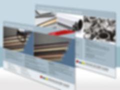 Grafikwerke_Designfactory_Anzeigengestal