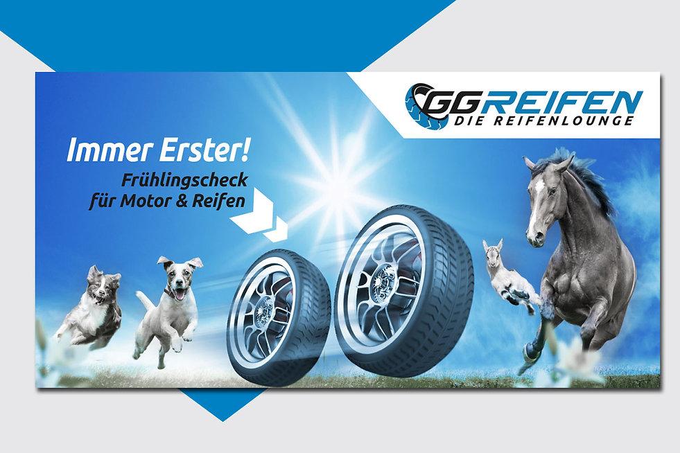 Grafikwerke_GG-Reifen_Internetdesign_Wer