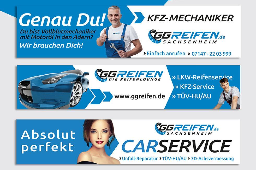 Grafikwerke_GG-Reifen_Logodesign_Werbeag