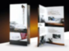 Grafikwerke_Werbung_Exclusivelack_1b.jpg