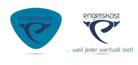 Grafikwerke_Werbeagentur_Gestaltung_Desi