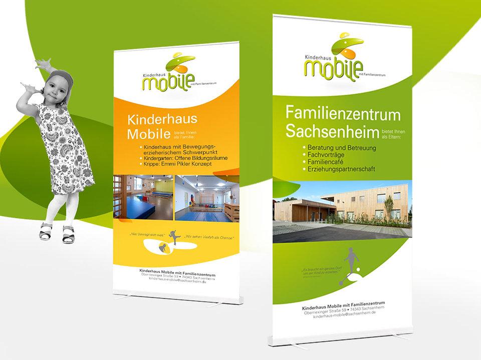 Grafikwerke_Stadt_Sachsenheim_Kinderhaus