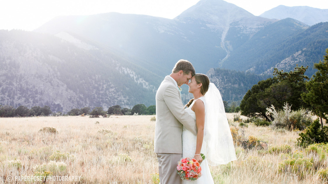 salida-colorado-wedding-paper-posey-phot