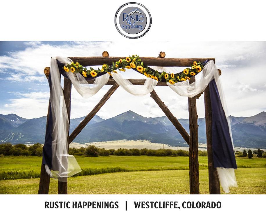 venues - rustichappeningswedding - westc