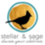 stellar-sage-logo_final-01.jpg