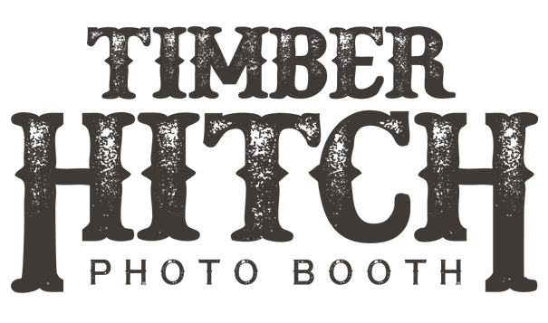 timberhitchlogo.png