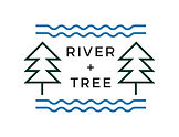 river+tree logo.jpg